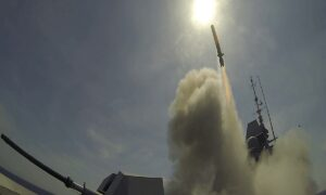 ΣΟΚ στην Άγκυρα: 1000 χλμ plus βεληνεκές οι 16 πύραυλοι που συζητάει η Ελλάδα