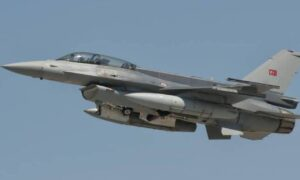 ΤΡΟΜΑΚΤΙΚΗ ΕΙΔΗΣΗ. Αρμενία: Τουρκικό F-16 κατέρριψε αρμενικό μαχητικό. ΕΝΑΡΞΗ ΤΟΥΡΚΟΑΡΜΕΝΙΚΟΥ ΠΟΛΕΜΟΥ ;