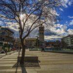Κοροναϊός : Lockdown στην Κοζάνη – Τα μέτρα που ισχύουν από την Παρασκευή