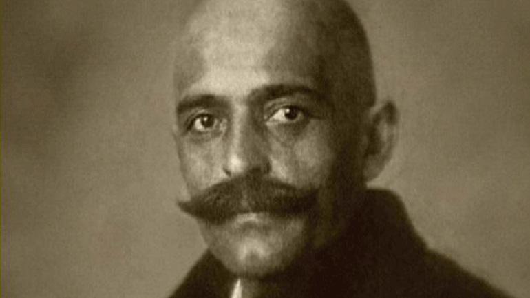 Γκεόργκι Γκουρτζίεφ, ο Έλληνας μύστης και πνευματικός δάσκαλος