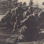 Πώς ξεκίνησε το έπος των Βαλκανικών Πολέμων