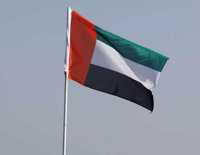 Εμιράτα κατά Τουρκίας: Ο στρατός στο Κατάρ είναι στοιχείο αστάθειας στον Κόλπο