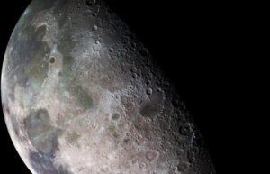 NASA: 8 κράτη υπέγραψαν τις «Συμφωνίες Άρτεμις» για τις μελλοντικές αποστολές στη Σελήνη