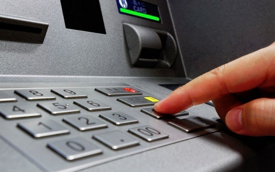 ΠΕΡΙΕΡΓΟ , ΚΑΤΑ ΤΗΝ ΔΙΑΡΚΕΙΑ ΤΟΥ ΚΟΡΟΝΟΙΟΥ : Πανευρωπαϊκό μπλακ άουτ στις τραπεζικές συναλλαγές – Τι λέει για το πρόβλημα η ΤτΕ