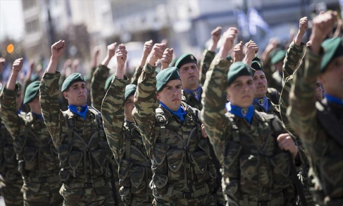 Έβρος: Βγήκε το 4ο Σώμα Στρατού λένε οι Τούρκοι – Αμηχανία στην Άγκυρα