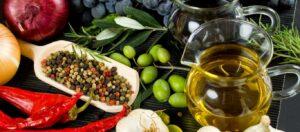 Η Πυθαγόρεια Διατροφή εξαφανίζει το 95% των ασθενειών! Δες τι πρέπει να τρως!