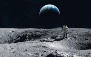 Την πρώτη αραβική αποστολή για την εξερεύνηση της Σελήνης σχεδιάζουν τα Ηνωμένα Αραβικά Εμιράτα