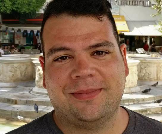 Έλληνας αστροφυσικός επιλέχθηκε από τη Διεθνή Αστρονομική Ένωση για να πάρει την Υποτροφία Gruber !