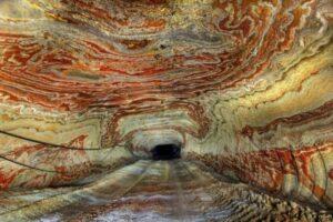 Τα μεγαλύτερα μυστικά κρύβονται κάτω από την Γη – Ένα από αυτά θα το βρείτε στη Ρωσία