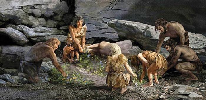 Νεολιθική εποχή : Πώς ζούσαν 43 άτομα σε ένα σπήλαιο στην Θεσσαλία – Απίστευτες ανακαλύψεις από ανασκαφές