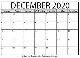 ΓΕΝΙΚΗ ΑΝΑΣΚΟΠΗΣΗ ΔΕΚΕΜΒΡΙΟΣ 2020 Β ΜΕΡΟΣ