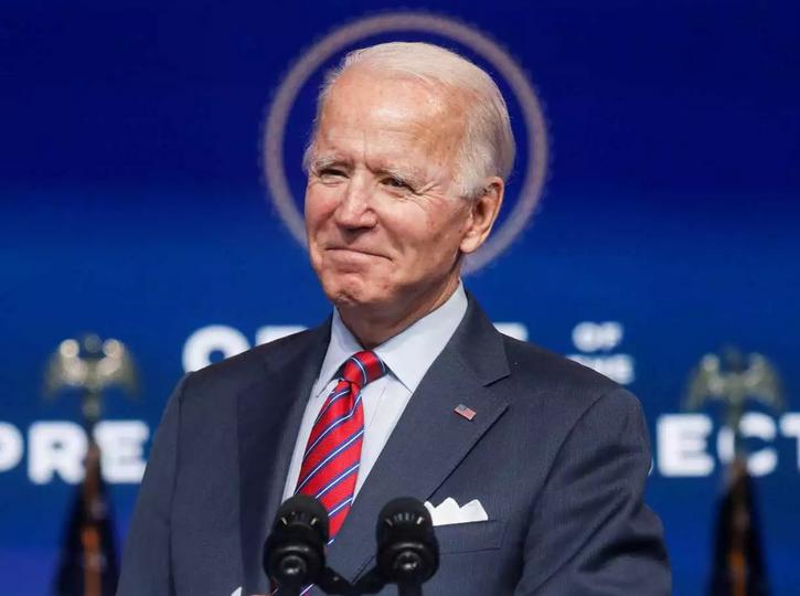 Επίσημα Πρόεδρος των ΗΠΑ ο Τζο Μπάιντεν: Το «Σώμα των Εκλεκτόρων» ανακοίνωσε και τυπικά τη νίκη του