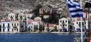Συναγερμός στη Ρόδο: Δυο Έλληνες κατηγορούνται για κατασκοπεία – Ο ένας δούλευε στο τουρκικό προξενείο