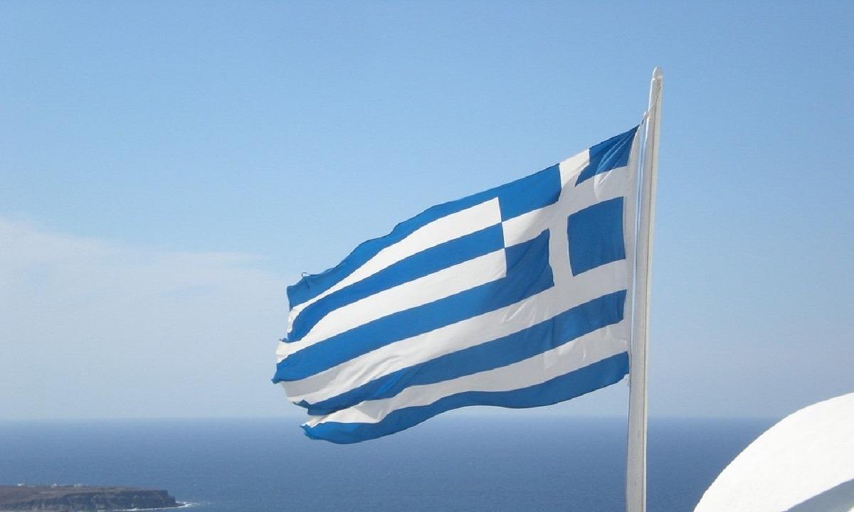 Ρώσοι: Ελληνικοί πύραυλοι αυτοκαταστράφηκαν πριν χτυπήσουν τους Τούρκους
