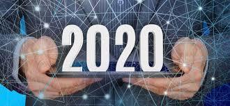 ΓΕΝΙΚΗ ΑΝΑΣΚΟΠΗΣΗ ΔΕΚΕΜΒΡΙΟΣ 2020  Α ΜΕΡΟΣ