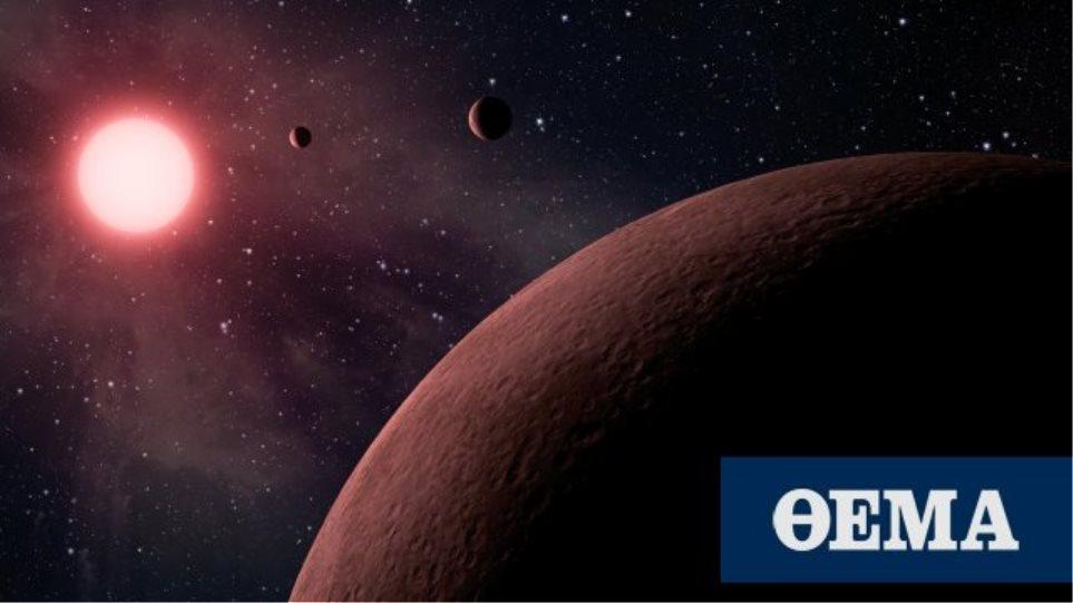 JAXA: Διαστημική κάψουλα φέρνει στη Γη δείγματα από αστεροειδή - Πληροφορίες για τη γέννηση του ηλιακού μας συστήματος