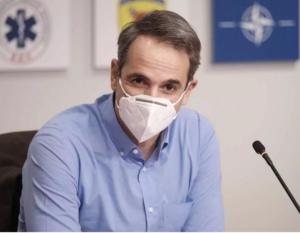 Politico: Η Ελλάδα προτείνει πιστοποιητικό εμβολιασμού για την κυκλοφορία στην ΕΕ . ΣΑΣ ΤΑ ΕΛΕΓΕ Η ΑΝΟΠΑΙΑ ΑΤΡΑΠΟΣ
