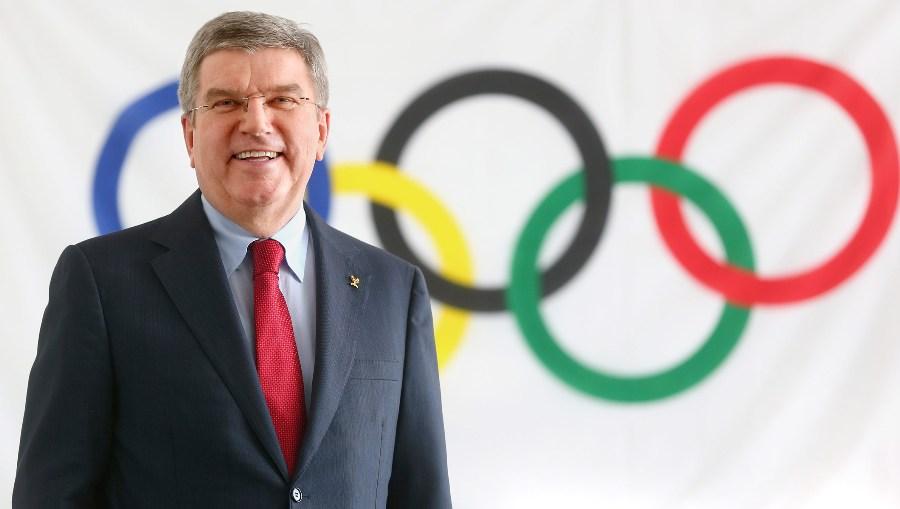 Κανονικά οι Ολυμπιακοί Αγώνες το καλοκαίρι. Πιθανόν χωρίς φιλάθλους