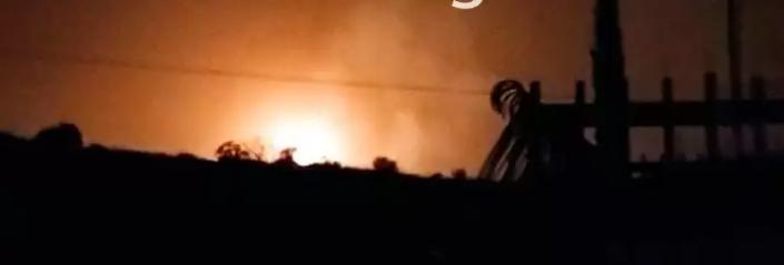 Διακοπή ρεύματος: Μπλακ άουτ σε Πειραιά, Περιστέρι, Αιγάλεω .Εκρηξη σε υποσταθμό της ΔΕΗ στον Ασπρόπυργο.
