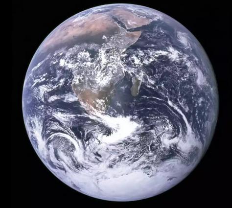 Ανατροπή! Πριν 3,1 δισ. χρόνια εμφανίστηκαν στη Γη οι πρώτοι οργανισμοί που ανέπνεαν οξυγόνο