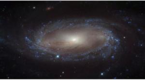 Αστροφυσική: Οι επιστήμονες εντόπισαν την προέλευση ενός νετρίνου που έφτασε στη γη