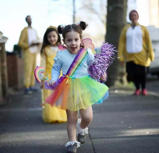 Βρετανία: Τον Αύγουστο αρχίζει ο εμβολιασμός των παιδιών