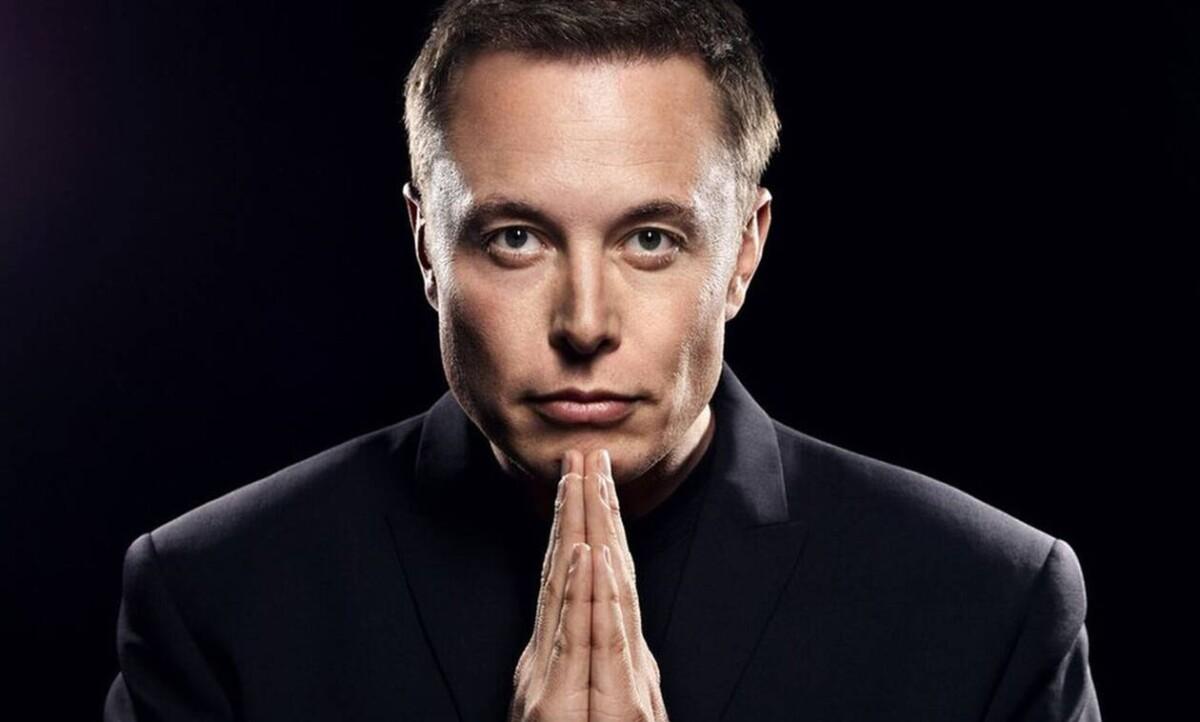 Elon Musk: H ατάκα του για το ταξίδι στον Άρη που θα συζητηθεί!