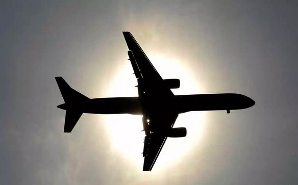 Θρίλερ στον ελληνικό ουρανό! Πληροφορίες για αεροπειρατεία σε πτήση και τοποθέτηση βόμβας