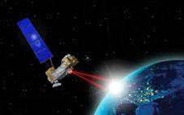 Νέο σύστημα διαστημικής επικοινωνίας θα τεστάρει τον Ιούνιο η NASA