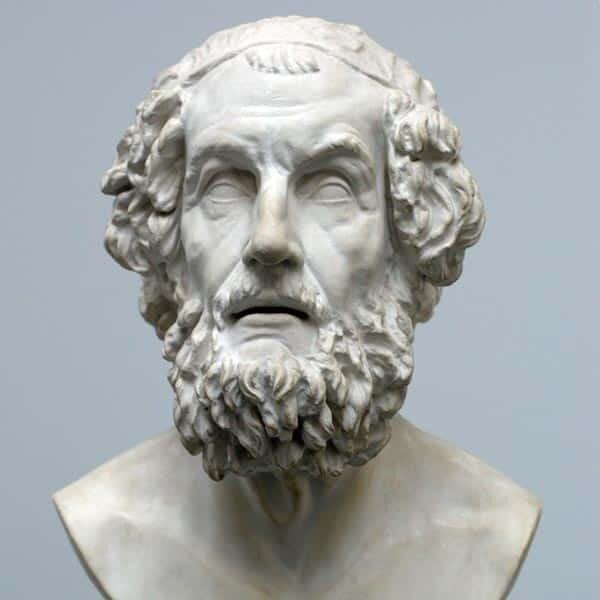 Ο Όμηρος γνώριζε τις αποστάσεις Γης, Σελήνης, Ήλιου και την ταχύτητα του φωτός.