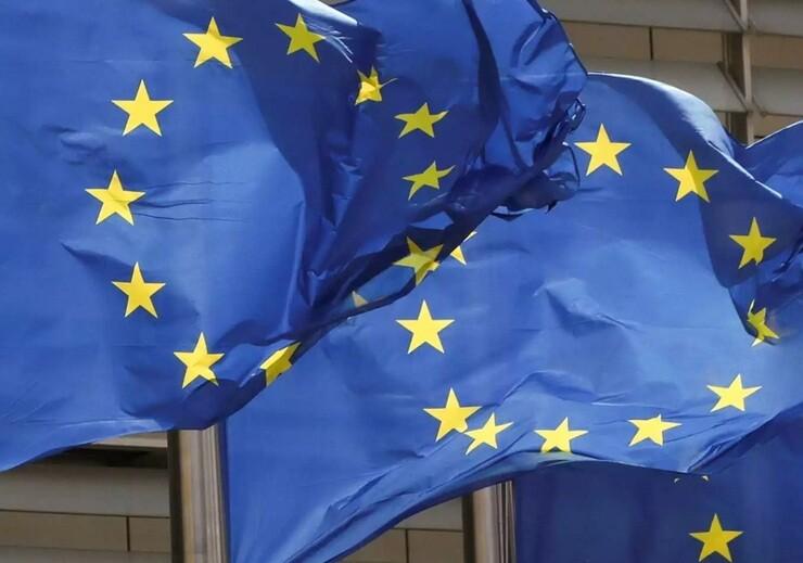 Κομισιόν: Ευρωπαϊκή Ψηφιακή Ταυτότητα για όλους τους Ευρωπαίους