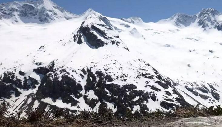 Ζώο «αναστήθηκε» μετά από 24.000 χρόνια σε συνθήκες «κατάψυξης» στη Σιβηρία
