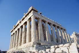 10 στοιχεία που ίσως αγνοείτε για την αρχαία ελληνική μυθολογία