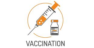 Πρόταση για ΜΜΜ μόνο για εμβολιασμένους - ΕΠΙΒΕΒΑΙΩΣΗ ΓΙΑ ΤΗΝ ΑΝΟΠΑΙΑ ΑΤΡΑΠΟ