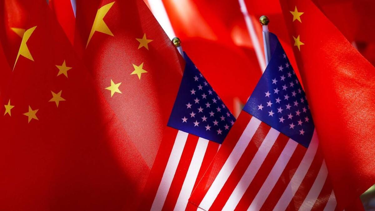 ΗΠΑ: Ανησυχία προκαλεί η ταχεία ενίσχυση του κινεζικού πυρηνικού οπλοστασίου