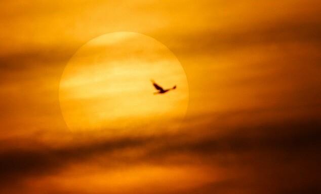 Τι θα γίνει όταν σβήσει ο Ήλιος; Η επιστήμη βρίσκεται (ήδη) στο σκοτάδι