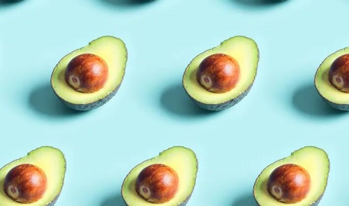 Λιπαρά στη διατροφή: Οι έξι μεγαλύτεροι μύθοι να τους ξεδιαλύνουμε