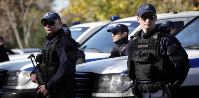 Απόβαση αστυνομικών ΟΠΚΕ στα νησιά: Το σχέδιο της ΕΛΑΣ για Ίο και Πάρο
