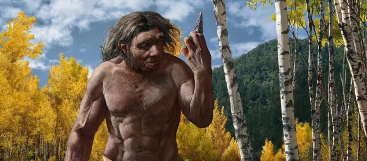 Πολλά τα ερωτήματα γύρω από τον Dragon Man - Νέος πρόγονος του ανθρώπου ή άλλο ένα απολιθωμένο κρανίο;