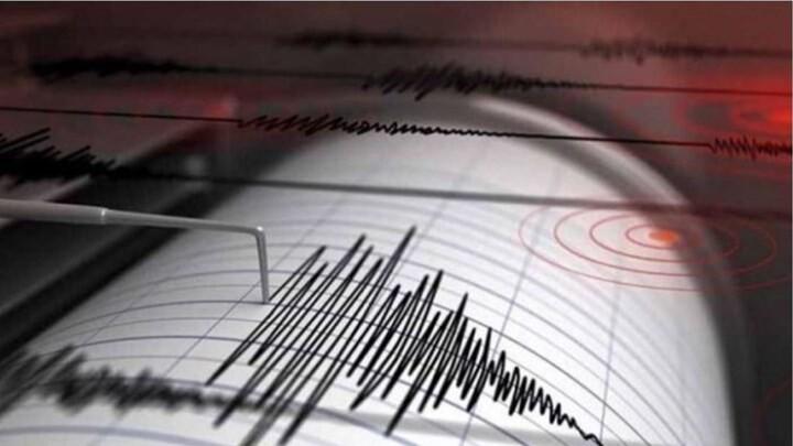 ΕΚΤΑΚΤΟ ΔΕΛΤΙΟ:Πόρισμα για σεισμό 5,2 Ρίχτερ σε Ηράκλειο και Θήβα - Εκκένωση παλιών σπιτιών ζητά ο Λέκκας