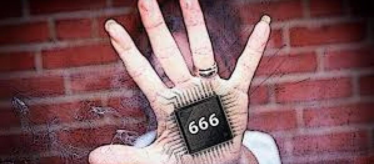 ΝΕΑ ΕΚΠΟΜΠΗ ΠΡΟΣΒΑΣΙΜΗ ΣΕ ΟΛΟΥΣ ΠΡΕΜΙΕΡΑ ΣΗΜΕΡΑ 22.15 ΔΙΑΒΑΙΝΟΝΤΑΣ ΤΗΝ ΑΝΟΠΑΙΑ ΑΤΡΑΠΟ 2021 22/08/21 ΕΠ. 24 ΤΟ ΣΥΓΧΡΟΝΟ 666