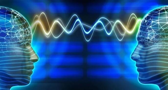 Βιοαισθητήρας υπόσχεται τηλεπαθητικές δυνατότητες στον άνθρωπο