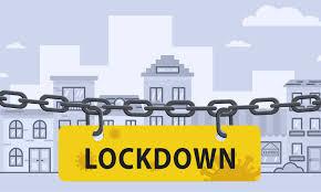 Κορονοϊός: Αυτά είναι τα στοιχεία που θα αναγκάσουν τους λοιμωξιολόγους να εισηγηθούν οριζόντιο lockdown