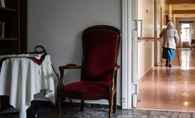 Κορονοϊός – Βέλγιο: Πέθαναν 7 ηλικιωμένοι σε γηροκομείο – Ήταν πλήρως εμβολιασμένοι