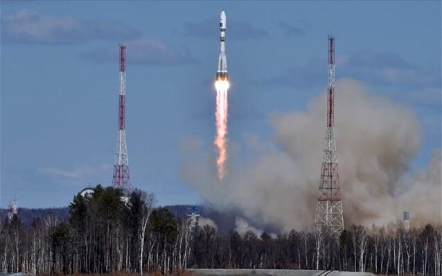 Αποστολή νέου τμήματος στον διεθνή διαστημικό Σταθμό μετά από πολυετή καθυστέρηση