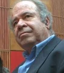 Κωνσταντίνος Νομικός – Πέθανε ο καθηγητής Φυσικής, μέλος της ομάδας ΒΑΝ για την πρόγνωση σεισμών