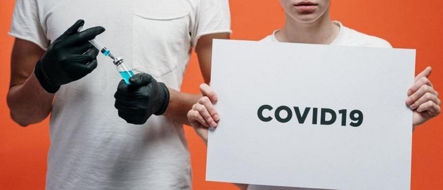 Εμβόλιο: Ποιες κατηγορίες εργαζομένων είναι οι επόμενες στη «λίστα» της υποχρεωτικότητας