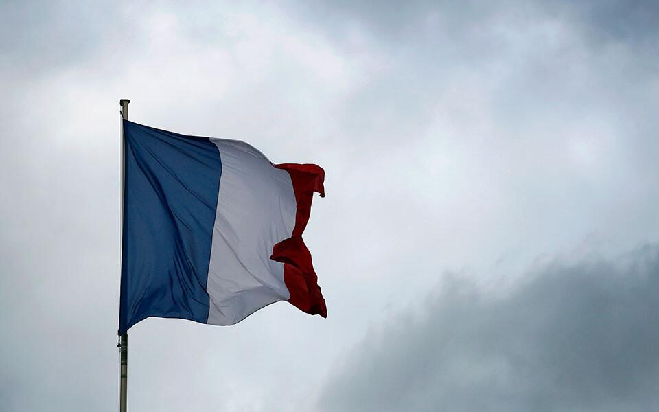 Γαλλία: Αντεπίθεση για την AUKUS – Εμβάθυνση της στρατηγικής συνεργασίας με την Ινδία